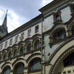 ulica-tverskaya-6-stroenie-6-moskva